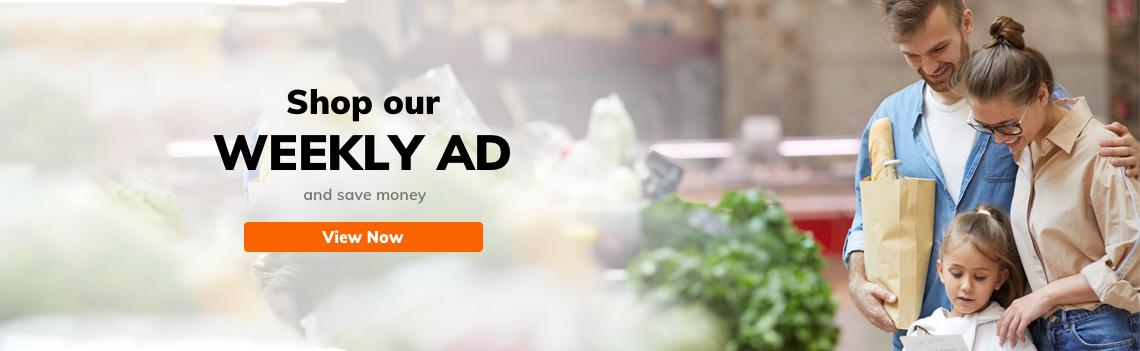 001-Weekly-Ad